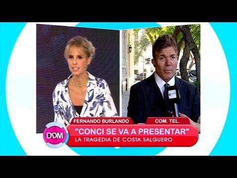 El diario de Mariana - Programa 21/04/16