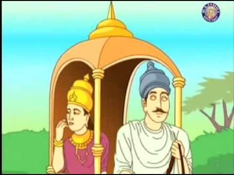 The Lord Buddha Life Story (by English) video
