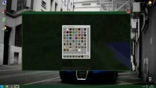Jak zainstalować Minecraft YogBox 1.2.5 NO-Premium/Premium!