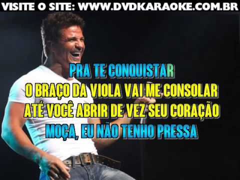 Eduardo Costa   Amor De Violeiro