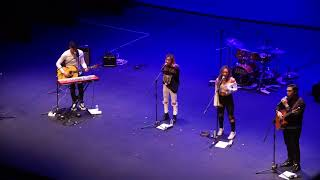 ACJC Black and White 2019 - The Sam Willows(3)