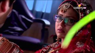 Madhubala - ??????? - 2nd April 2014 - Full Episode(HD)