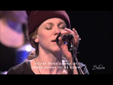Bethel Music - King Of My Heartw Spontaneous