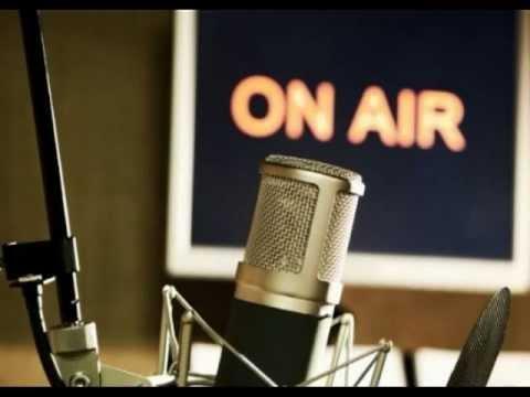Radiogiornale edizione nazionale del 25 giugno 2013