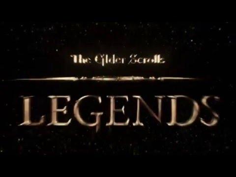 The Elder Scrolls: Legends - Геймплей, особенности игры