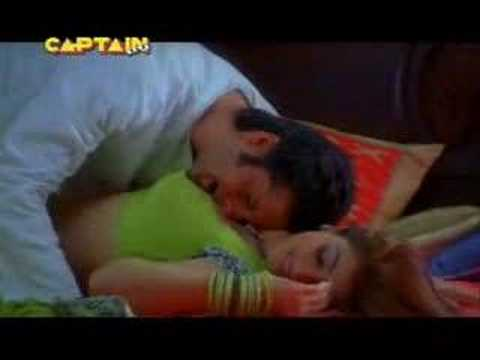 Ayesha Takia video