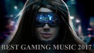 Best Gaming Music Mix 2017 Alan Walker K 391 Thefatrat Ncs