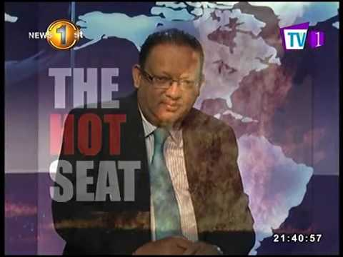 the hot seat tv1 08t|eng