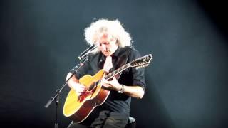 Queen Adam Lambert You 39 Re My Best Friend 39 39 2012 07 14 Hammersmith Apollo