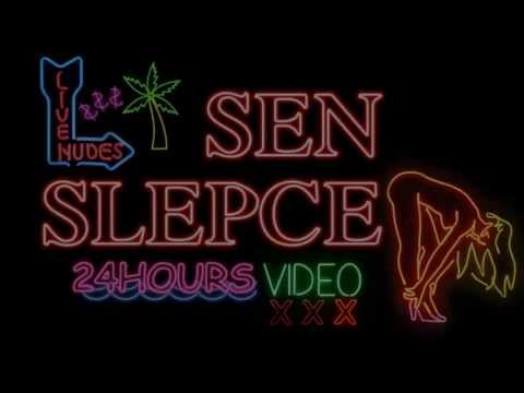Sen Slepce Xxx video