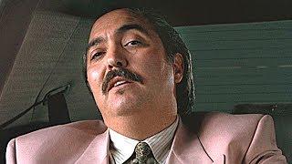 Get Shorty (1995) - Pablo Escobar Scene [Full HD 1080p]