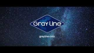 Iceland Destination Highlights | Gray Line Sightseeing