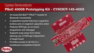 Amphenol Commercial High Speed Board to Board Connectors | Digi-Key Daily