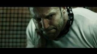 Jason Statham Fight Scene (German)
