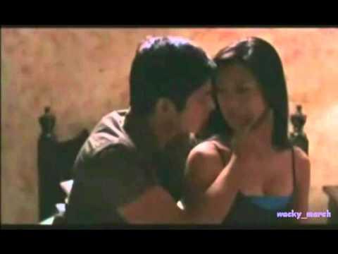 Noy- Coco Martin & Erich Gonzales