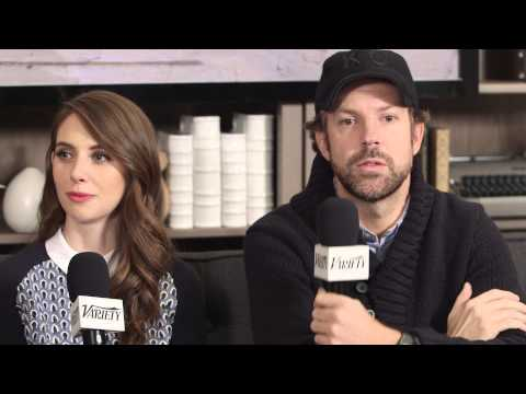 Alison Brie On Dealing With Angry Bystanders While Filming 'Sleeping With Other People'