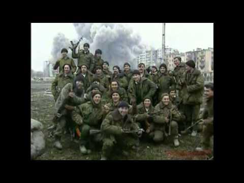 Орлятские песни - Письмо из Дагестана