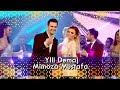 Ylli Demaj  & Mimoza Mustafa    Leze Leze GEZUAR 2019