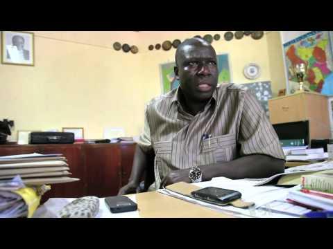 Anti-Terror Operations Stoke Religious Tension in Kenya
