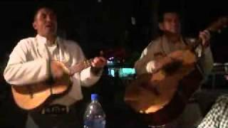 Tamarindo CR Mariachis
