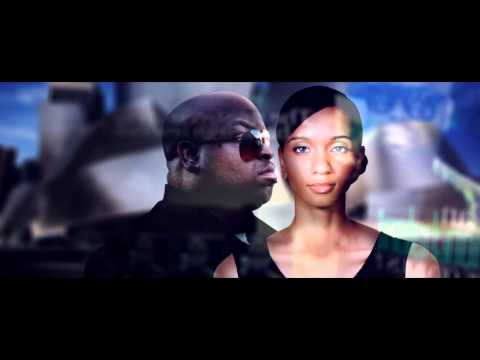 Cee Lo Green - Bodies VIDEO directed by Mikael Colombu