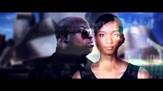 Watch Cee-lo Bodies video
