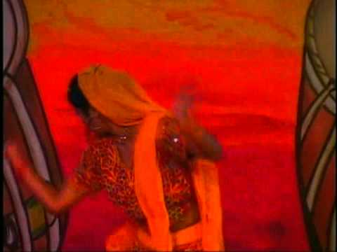 Athar Baras Ki Kunwari Kali Thi Full Song Kanta Chubal- Bhojpuri...