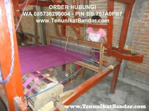 Motif Motif Batik Nusantara Dan Penjelasannya | Batik Jogja