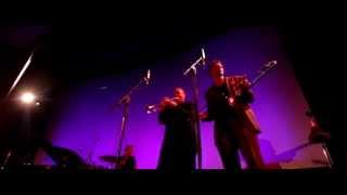 Vorschaubild Tommy Schneller Band:...