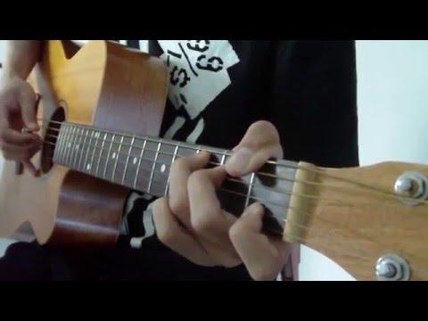 download lagu Cover Amazarashi - Ending Theme gratis
