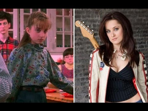 MI POBRE ANGELITO ANTES Y DESPUES | HOME ALONE ANTES Y DESPUES 2015 HD