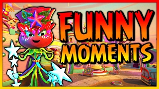 FUNNY MONTAGE #7
