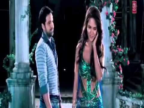 Deewana Kar Raha Hai Raaz 3 Djmaza In video