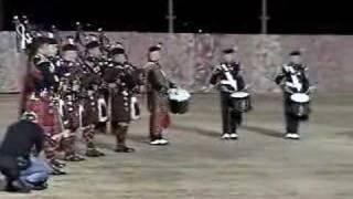 download lagu King's Own Scottish Borderers - Kosb gratis