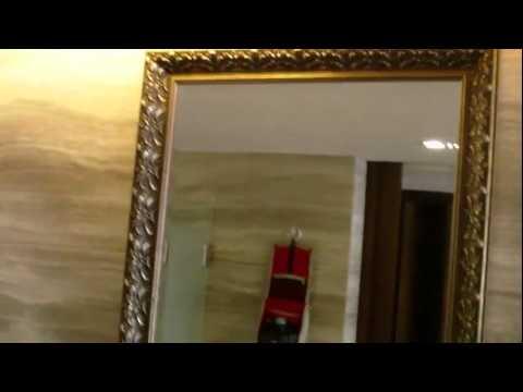 Bangkok Hotels, Thailand – The Landmark hotel