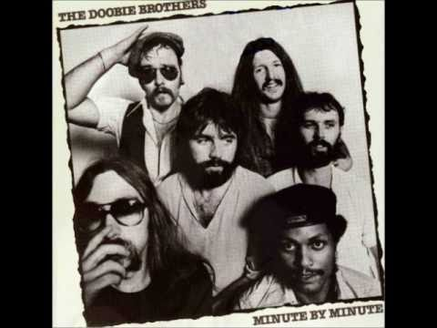 Doobie Brothers - How Do The Fools Survive?