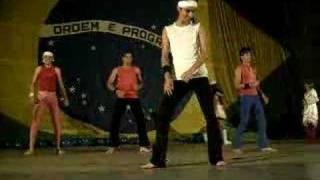 Vídeo 142 de Xuxa