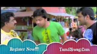 Vaalu - upcoming tamil movie vaalu trailer