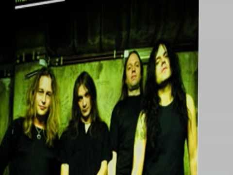 Kreator - Violent Evolution