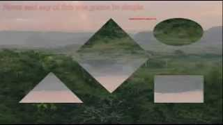 Clean Bandit Come Over ft Stylo G Lyric Video