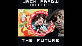 Jack Parow - The Future (feat. Rattex)