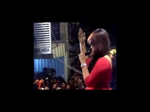 download lagu New Pallapa Ngemplak Made Oleh-oleh Devi Al Diva gratis