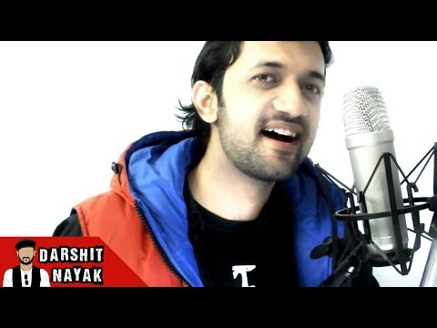 Har Kisi Ko Nahi Milta Yaha Pyar Zindagi Mein Boss | Arijit...