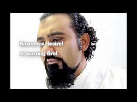 Sound of tears - NASHEED W/LYRICS/TRANSLATION