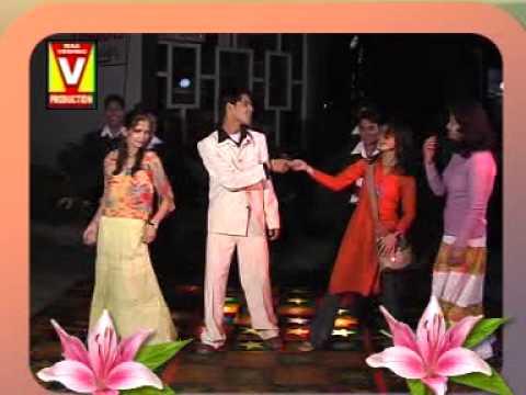 Hay Neelama   2014 New Hit Kumaoni Song   Prahlad Mehra Mina...