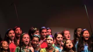 Download Lagu Adiemus - by Karl Jenkins (Cover by VOENA) Gratis STAFABAND