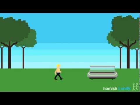Avatari: La versión Atari de Avatar