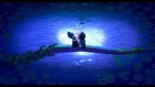 Elton John ft. Ladya - Hello Hello ( Gnomeo & Juliet )