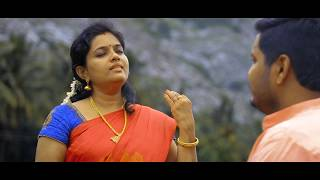 MusicShikshan | World Music Day 2018 | Entharo Mahanubhavulu | Karuna Cheyvaan