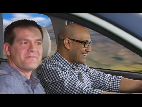 Tips for the Perfect Road Trip | Consumer Reports